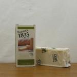 Barbers 1833 Vintage Cheddar Gift Box 385g