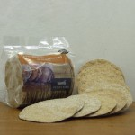 Peters Yard Artisan Crispbread 200g Bag