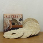 Peters Yard Artisan Crispbread with Hole 220g Box