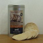 Peters Yard Artisan Crispbread 300g Tin
