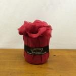Ford Farm Cheddar Wax Red Floppy 400g
