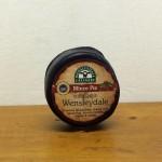 Wensleydale Mince Pie Cheese Wax Truckle 180g