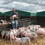 RSPCA Farm Assured Ham