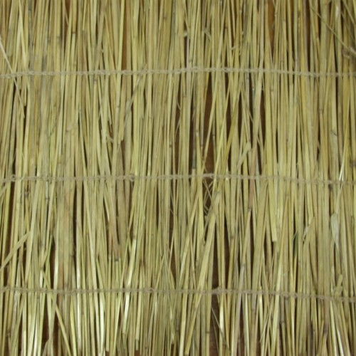 Related Keywords Amp Suggestions For Straw Mats