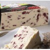 Wensleydale with Cranberries 1.5 kg