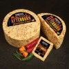 "Windyridge ""Afterburn"" Cheese"