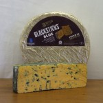 Blacksticks Blue Cheese