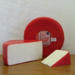 Ribblesdale Original Sheep Cheese