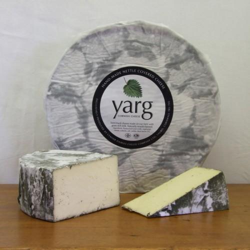 yarg800x800-500x500.jpg